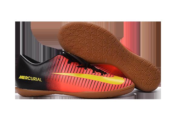 12b9d639ecce Купить футзалки Nike Mercurial в интернет-магазине «KEDRED» по ...